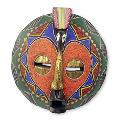 AW_African-Beaded-Mask-Akoma-Bird-Ghana-web.jpg