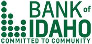 Logo_BankofID logo-new.jpg