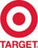 Logo_Target Logo.jpg